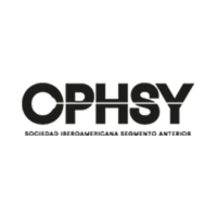 Ophsy